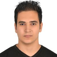 Mohamed Elashery