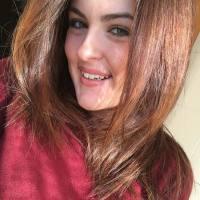Natalia Conti