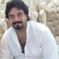 Mhamoud Khairy