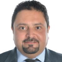 Maamoun Al Atari