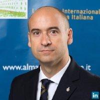 Paolo Ferretti