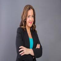 Mónica Carballo Fernández