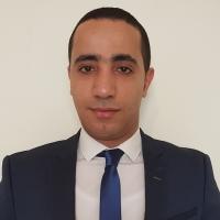 Ahmed Gharib Shalaby