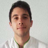 Anselmo Hernandez Gastalver