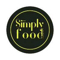 Simply Food Project