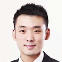 Aron Wei
