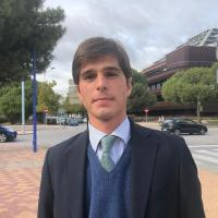 Alfonso Caballero