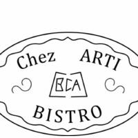 Chez ARTI