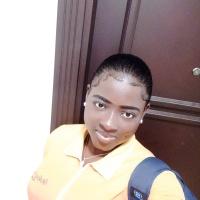 Vera Mbefuh