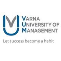 Varna University of Management - Tourism and Hospitality Management