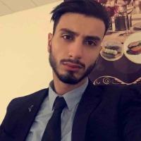 Mourad Midoun
