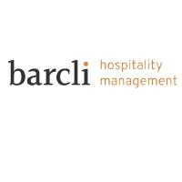 Barcli Hotels