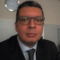 Carmelo Molino