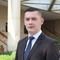 Aleksandr Gruzdev