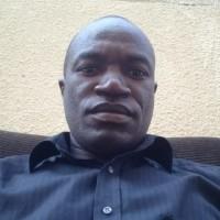 John Masereka