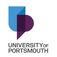 University of Portsmouth Hospitality Degree Courses