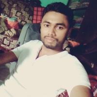 Hassan Shakib