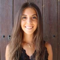 Judit Chesa