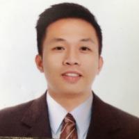 Arjay Calura