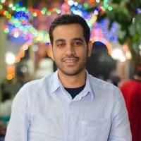 Abdullah Ali
