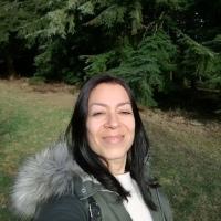 Alessandra Spissu
