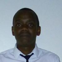 Stephen Kimani