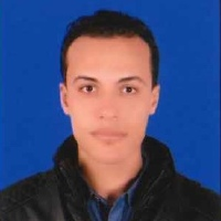 Mohamed Yousry
