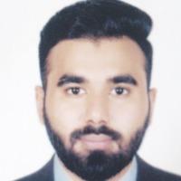 Saquib Shaikh