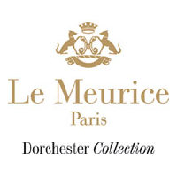 Le Meurice - Dorchester Collection
