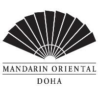 Mandarin Oriental, Doha