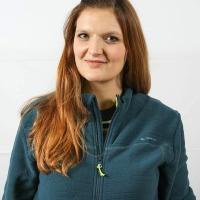 Elsa Borisova