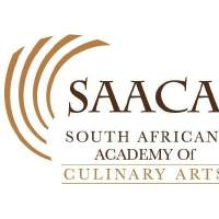 The South African Academy of Culinary Arts