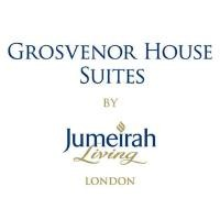 Reservations Agent - Grosvenor House Suites by Jumeirah Living