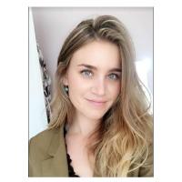 Caroline Renaud