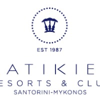 Katikies Resorts & Club