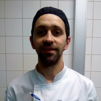 Rui Pedro Rodrigues