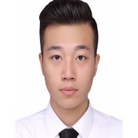 Zezheng XIN