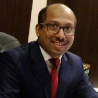 Shahir Elat Valiyakath