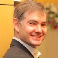 Dennis Gordienko