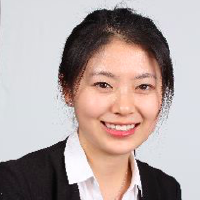 Peiwen Wu