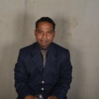 Ajay Narayan Meshram