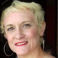 Géraldine Dieutegard