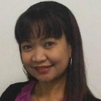 Ma Elisa Yango