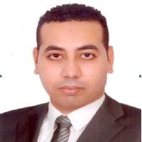 Aly Hafez