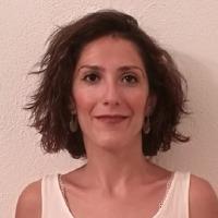 Laura Faraci