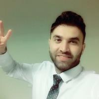 Tamerlan Hossein