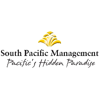South Pacific Management, Hotels, Resorts & Spa