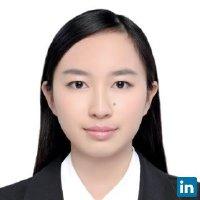 Chuanjunyan Chen