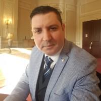 Razvan Tauleanu Borta