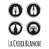 La Croix-Blanche SA